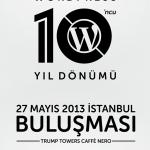 wp-turkiye-10-yil-donumu-bulusmasi